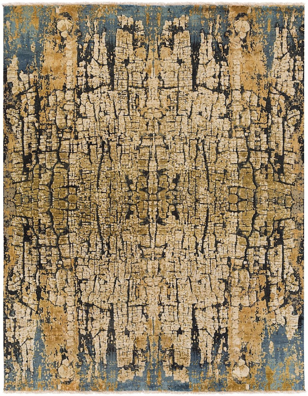 surya colaba contemporary area rug collection