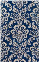 FaveDecor Transitional Uxifast Area Rug Collection
