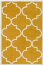 FaveDecor Transitional Frosa Area Rug Collection