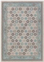 Surya Contemporary Roosevelt Area Rug Collection