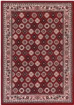 RugPal Contemporary Rupert Area Rug Collection