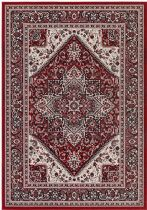 PlushMarket Traditional Vrooyrough Area Rug Collection