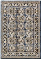 Surya Traditional Roosevelt Area Rug Collection