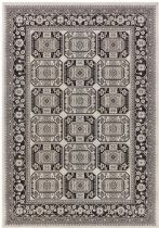 RugPal Traditional Rupert Area Rug Collection