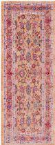 Surya Traditional Rumi Area Rug Collection