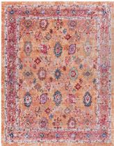 Surya Traditional Rumi Area Rug Collection