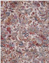 RugPal Traditional Reine Area Rug Collection
