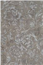 RugPal Country & Floral Rabble Area Rug Collection
