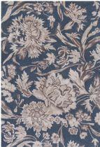 FaveDecor Country & Floral Blircaster Area Rug Collection