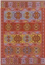 FaveDecor Indoor/Outdoor Zhemouth Area Rug Collection