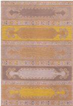 Surya Indoor/Outdoor Sajal Area Rug Collection