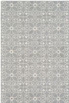 FaveDecor Transitional Aafloving Area Rug Collection