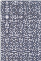 PlushMarket Transitional Ephuaby Area Rug Collection