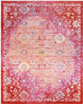 Surya Traditional Seasoned Treasures Area Rug Collection