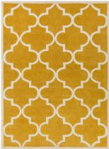 PlushMarket Transitional Strurgh Area Rug Collection