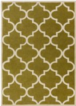 RugPal Transitional Thera Area Rug Collection