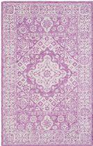 Surya Contemporary Serafina Area Rug Collection