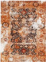 FaveDecor Traditional Grord Area Rug Collection