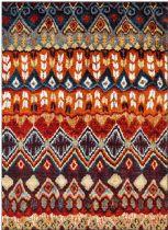 Surya Contemporary Serapi Area Rug Collection