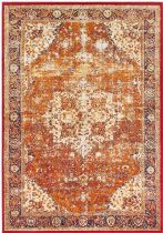 FaveDecor Traditional Iazhudence Area Rug Collection
