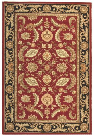 Safavieh Traditional DuraRug Area Rug Collection