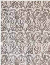 FaveDecor Transitional Leland Area Rug Collection