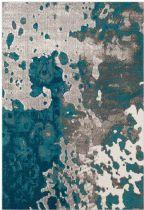 FaveDecor Contemporary Yrille Area Rug Collection