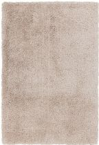 PlushMarket Shag Zeley Area Rug Collection