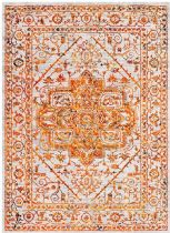 Surya Traditional Himalayan Area Rug Collection