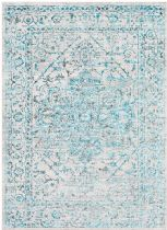 PlushMarket Traditional Drufgate Area Rug Collection