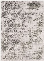 RugPal Traditional Haversham Area Rug Collection