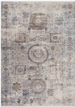FaveDecor Traditional Oboln Area Rug Collection