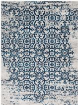 FaveDecor Transitional Cord Area Rug Collection
