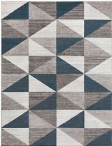 RugPal Contemporary Millard Area Rug Collection