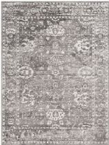 Surya Transitional Monte Carlo Area Rug Collection