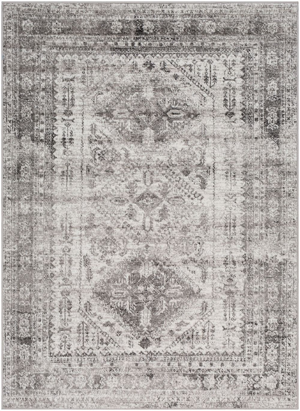 surya monte carlo traditional area rug collection