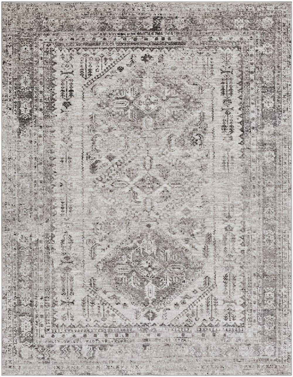 surya monte carlo traditional area rug collection
