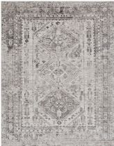 Surya Traditional Monte Carlo Area Rug Collection