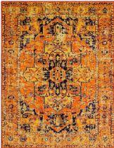 Surya Traditional Monte Carlo Area Rug Collection