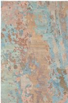 Surya Contemporary Modern Nouveau Area Rug Collection