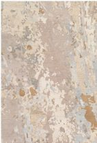 FaveDecor Contemporary Phuahull Area Rug Collection