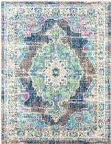 RugPal Traditional Safi Area Rug Collection