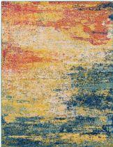 RugPal Contemporary Safi Area Rug Collection