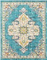 Surya Traditional Morocco Area Rug Collection
