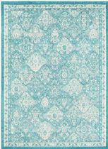 FaveDecor Contemporary Zapland Area Rug Collection