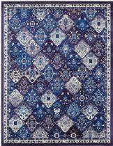 Surya Contemporary Morocco Area Rug Collection