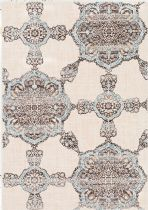 RugPal Transitional Peckham Area Rug Collection