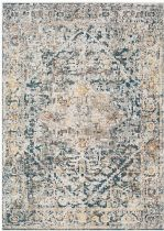 PlushMarket Traditional Tarc Area Rug Collection