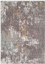 RugPal Contemporary Prominent Area Rug Collection