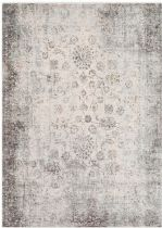 Surya Traditional Presidential Area Rug Collection